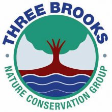 Three Brooks Nature Conservation Group, Bradley Stoke, Bristol.