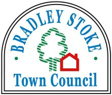 Bradley Stoke Town Council.