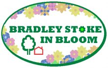 Bradley Stoke in Bloom.