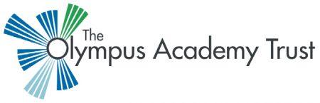 Olympus Academy Trust.