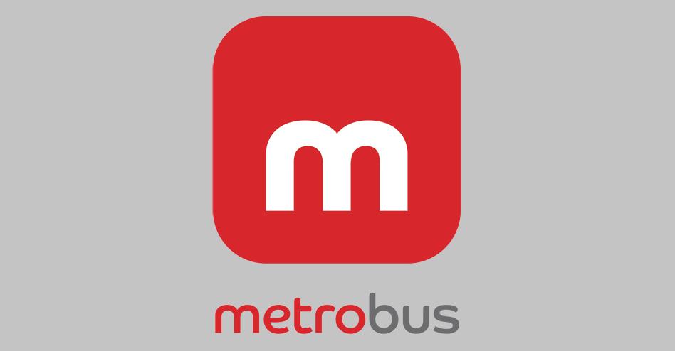 Bristol MetroBus.