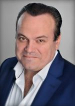 Shaun Williamson.