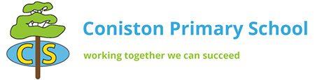 Coniston Primary School, Patchway.