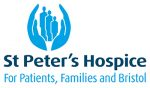 St Peter's Hospice.
