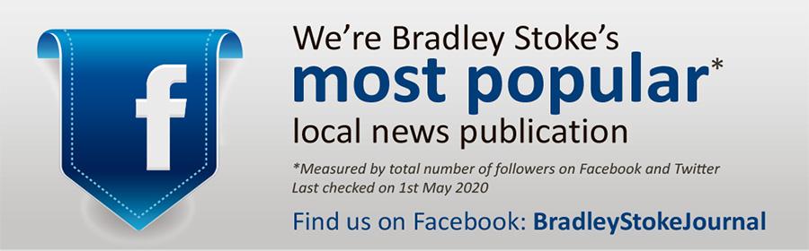 Bradley Stoke Journal.