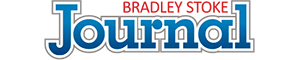 Logo of Bradley Stoke Journal.