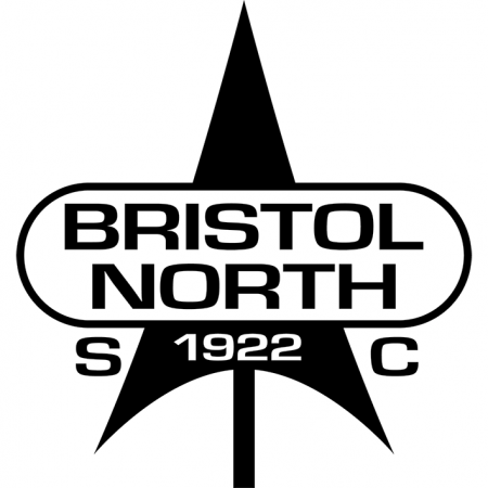 Bristol North Swimming Club.